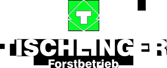 Tischlinger Forstbetrieb